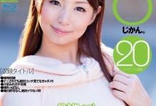 秋吉雏销量上榜番号动作电影生涯总览[NO.1132]
