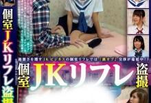 逢泽琉琉(逢沢るる)个人最好看番号【RIX-029】剧情展示