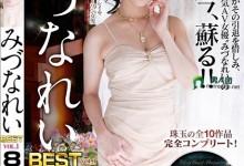 水菜丽(水莱丽)个人最好看番号【RVG-039】剧情展示