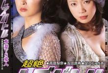 友田真希(ともだ まき)个人最好看番号【DVDPS-463】剧情展示