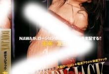 友田真希(ともだ まき)个人最好看番号【DWD-004】剧情展示