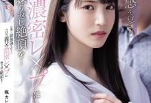 枫花恋(枫カレン)个人最好看番号【IPX-641】剧情展示