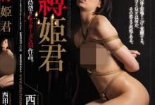 西田卡莉娜(西田カリナ)个人最好看番号【JBD-210】剧情展示
