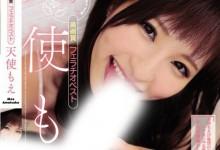 天使萌(天使もえ)个人最好看番号【ONSD-994】剧情展示
